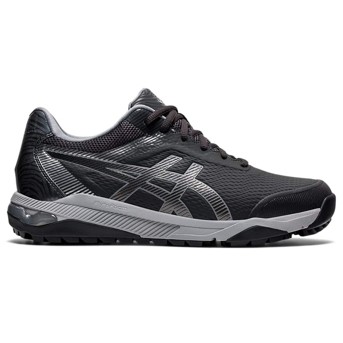 Asics Men's Gel Course Ace Golf Shoe - Graphite