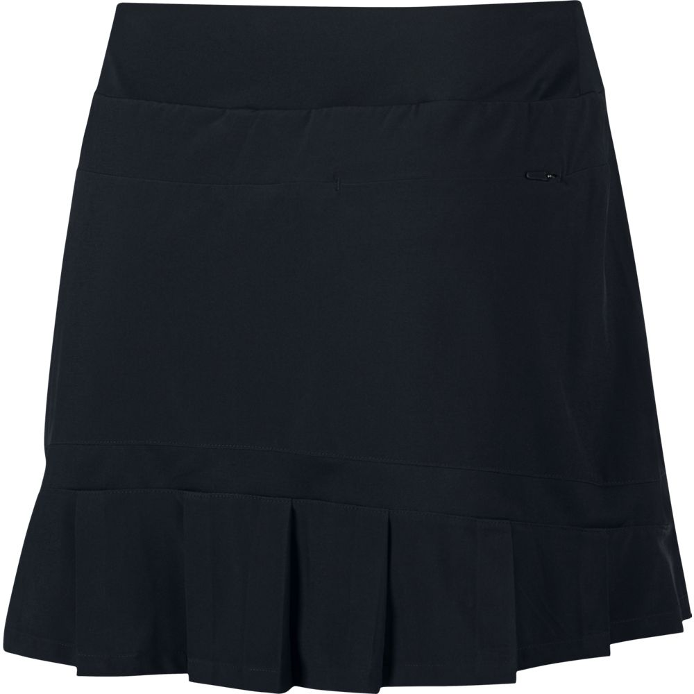 Nike Women's 2019 Flex Golf Skirt