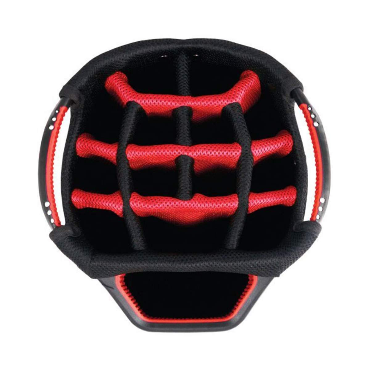 Bag Boy 2020 Chiller Cart Bag