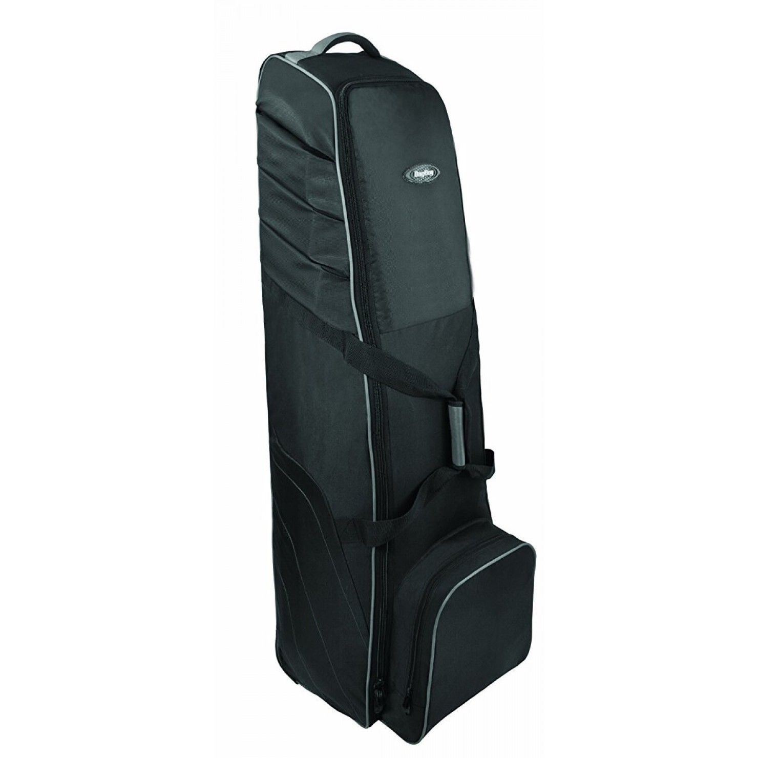 Bag Boy T-750 Travel Cover
