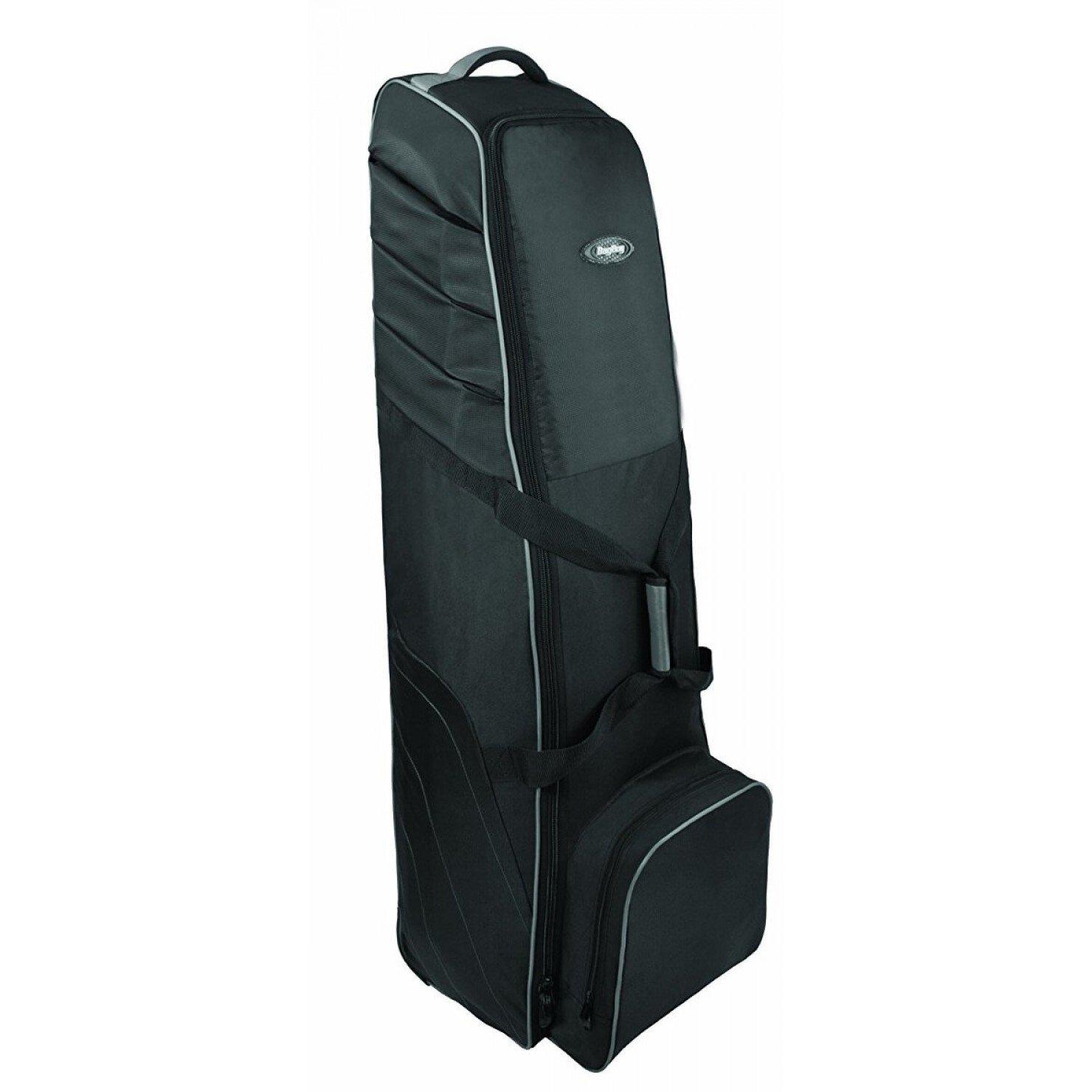 Bag Boy T-750 Travel Cover