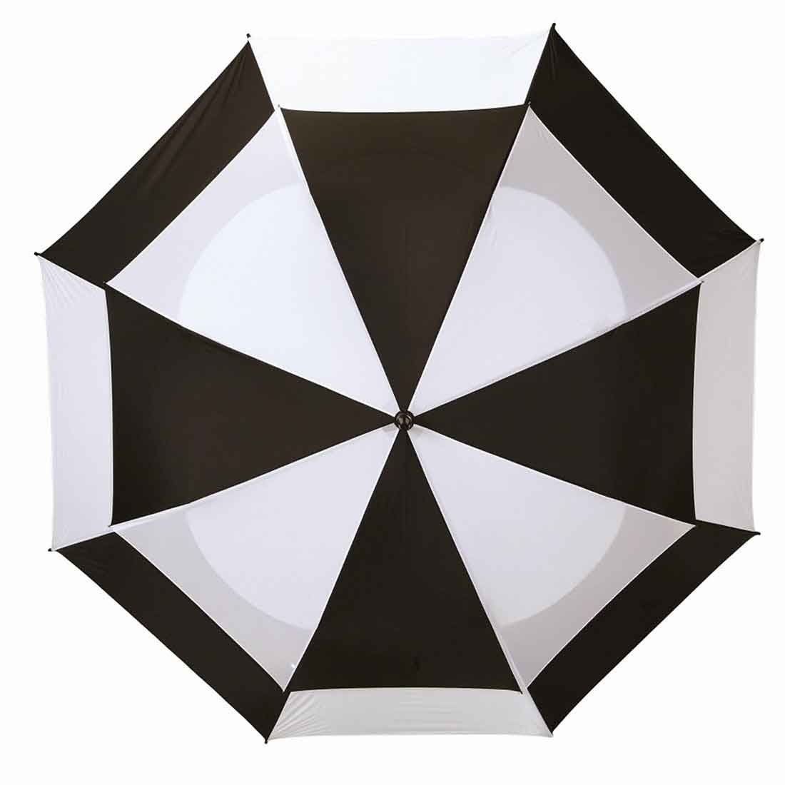 Bag Boy Wind Vent Umbrella