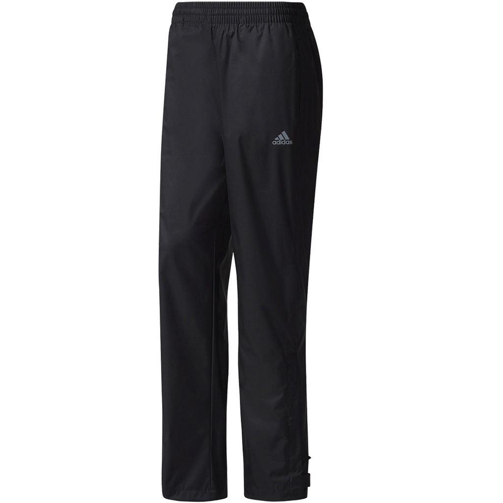 Adidas Men's Provisional Rain Pant