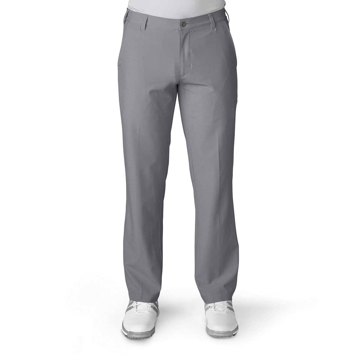 Adidas Ultimate 365 Fall Weight Pants - Grey