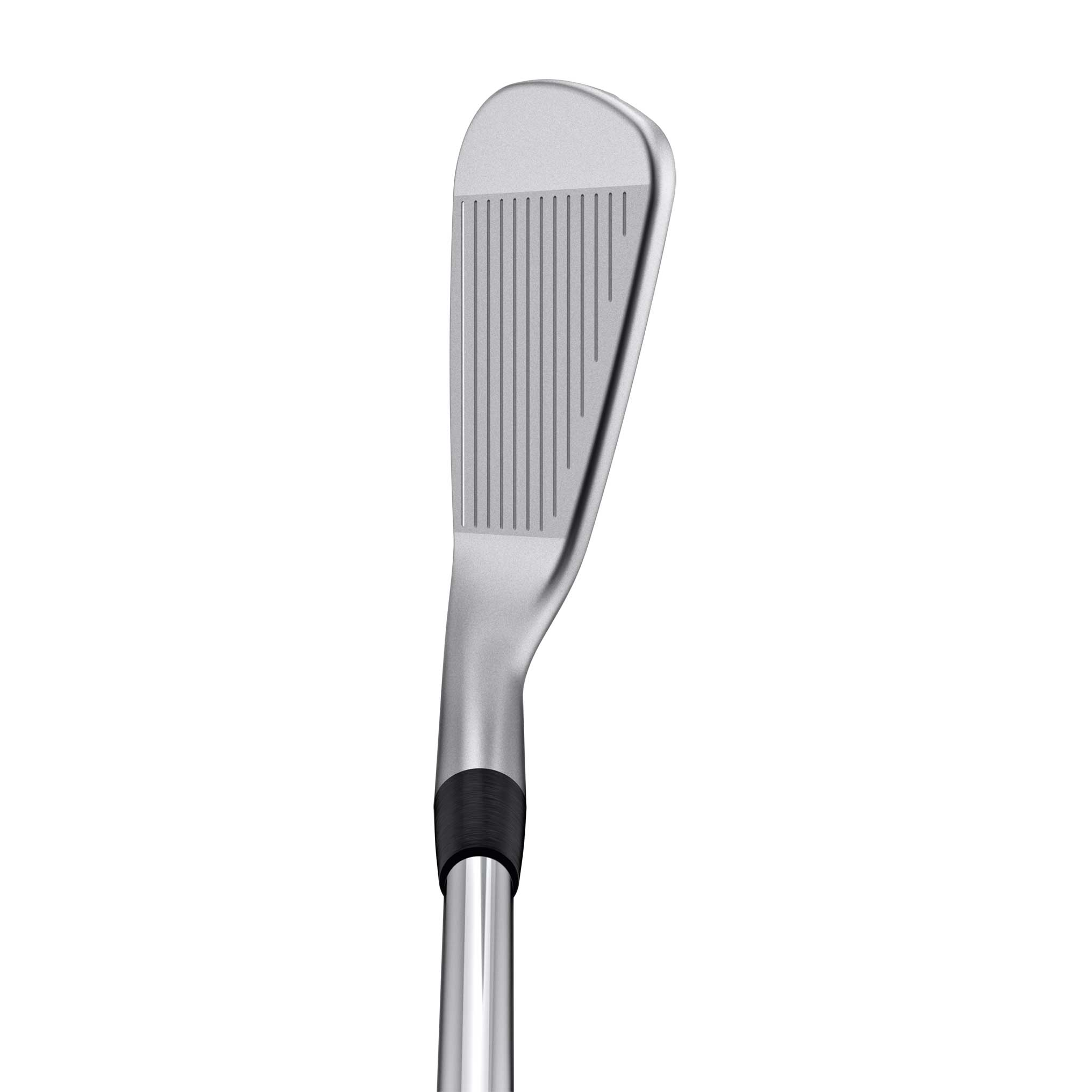 Ping Blueprint Irons (4-PW)
