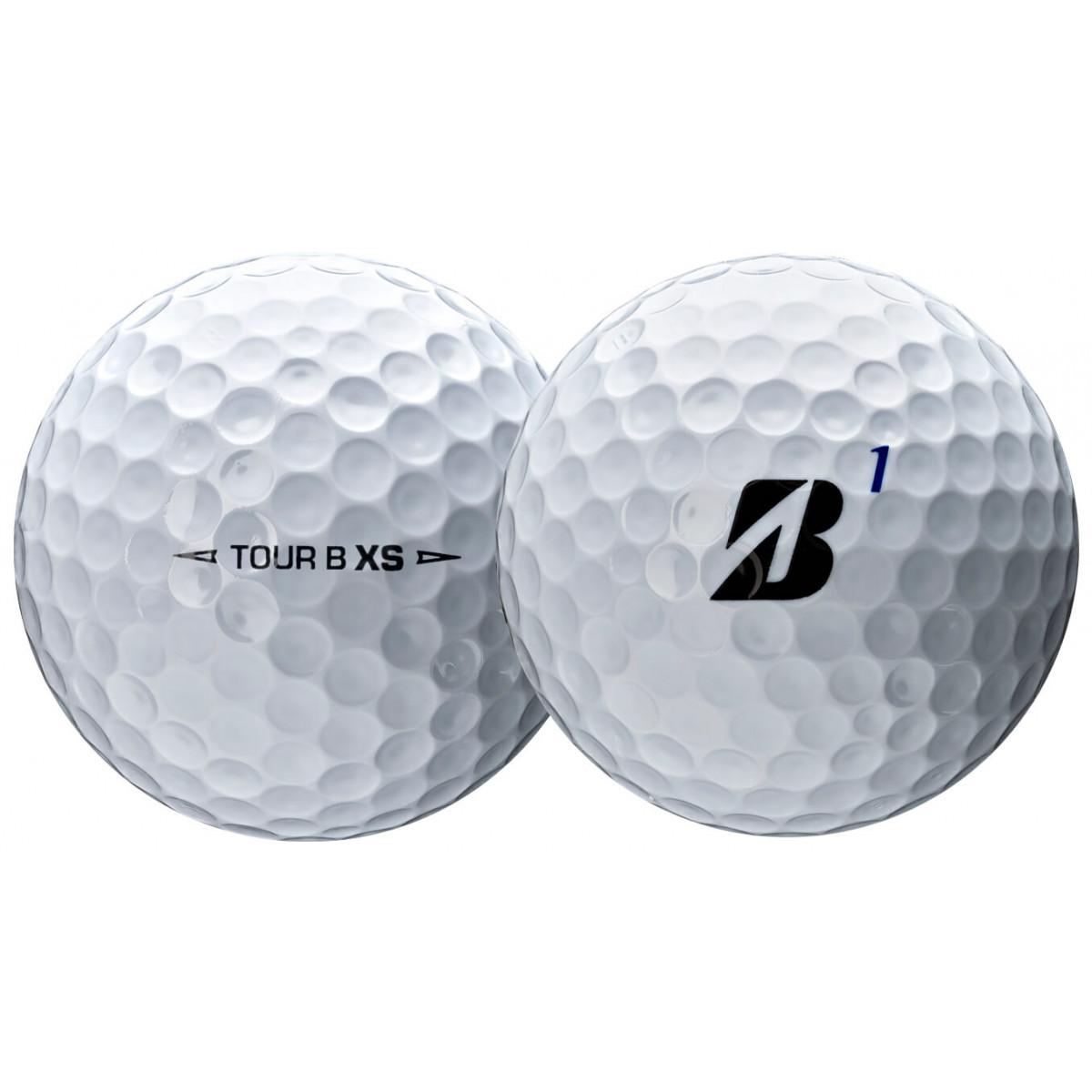 11++ Cheapest urethane golf ball 2018 information