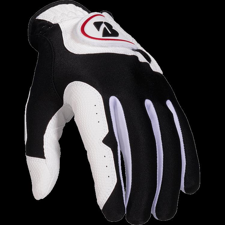 Bridgestone Fit Golf Glove - Men's Left Hand Regular