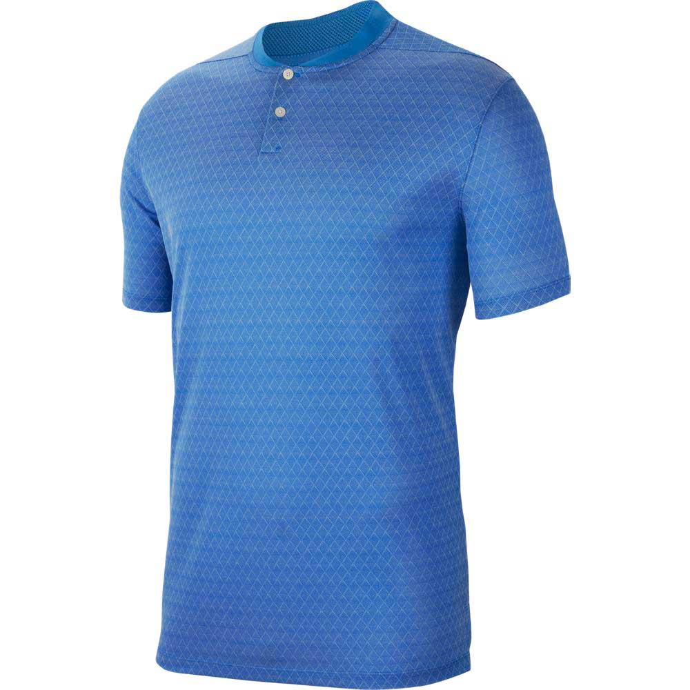 Nike Men's 2020 Dri-Fit Vapor Textured Polo