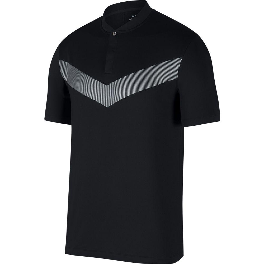 Nike Men's Dri-FIT Tiger Woods Vapor Polo