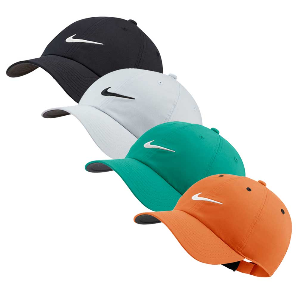 Nike Men's 2020 Heritage86 Adjustable Cap