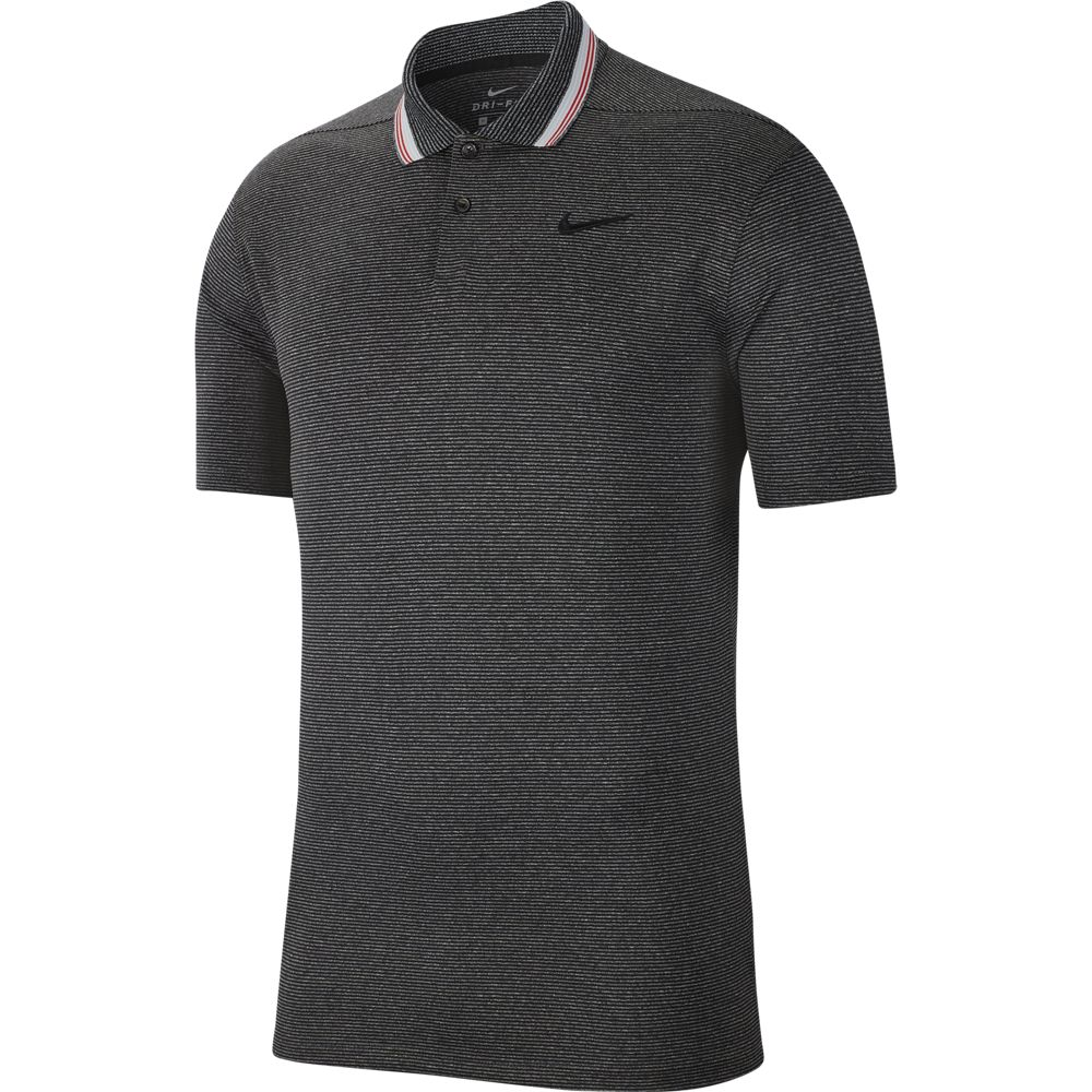 Nike Men's Dri-Fit Vapor Control Polo