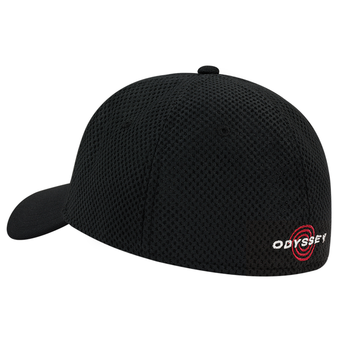 Callaway 2018 Mesh Fitted Hat