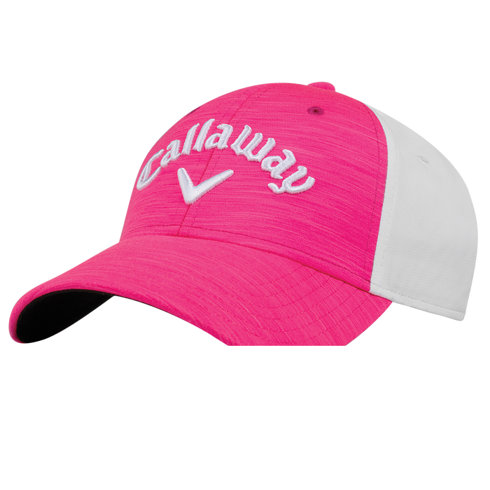 Callaway 2018 Women's Heathered Hat