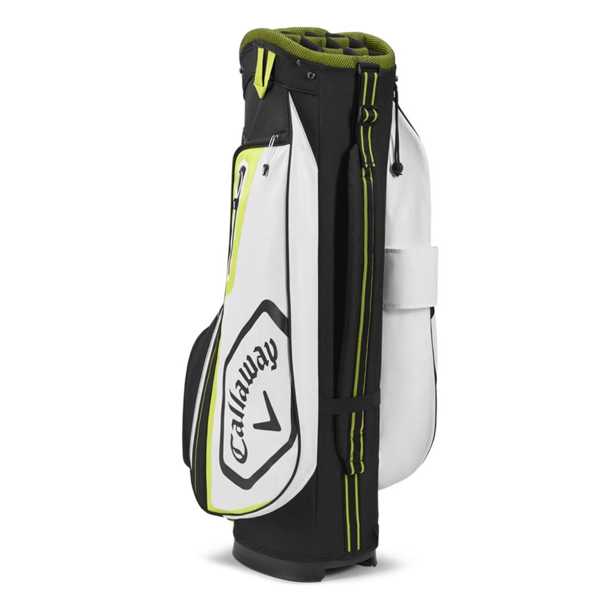 Callaway 2020 Chev 14 Cart Bag