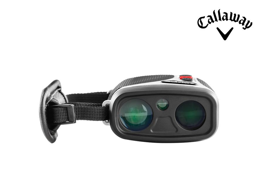 Callaway EZ Golf Laser Rangefinder