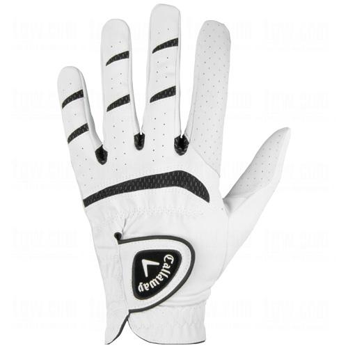 Callaway Fusion Pro Golf Glove Men's Right Hand Regular