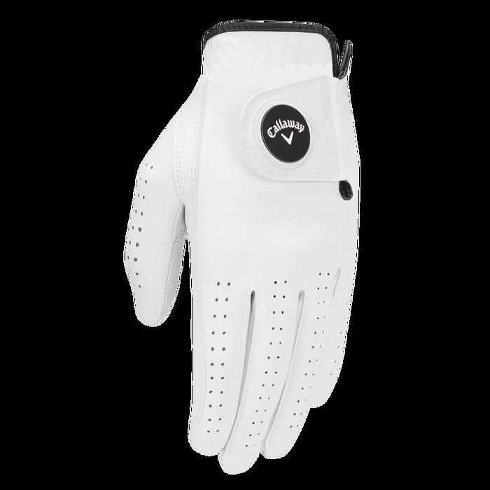 Callaway Optiflex Golf Glove - Left Hand Cadet