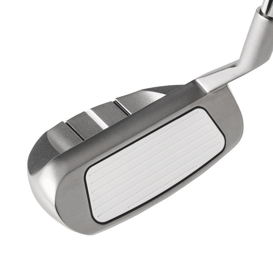 Callaway X-Act Chipper - Right Hand