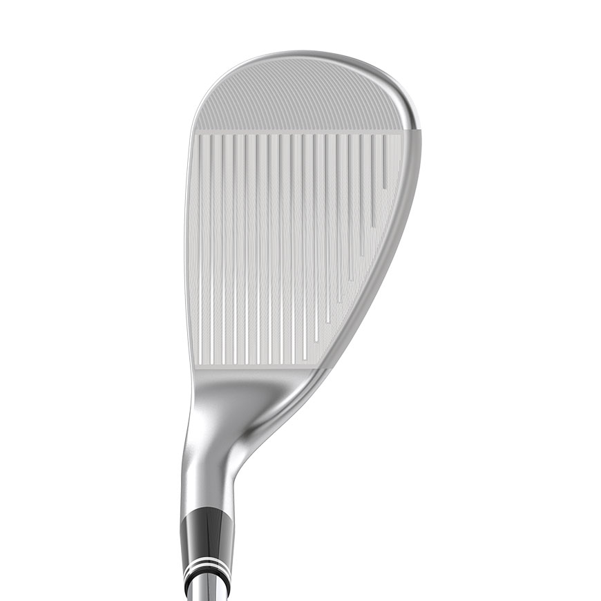 Cleveland Men's CBX 2 Left Hand Wedge