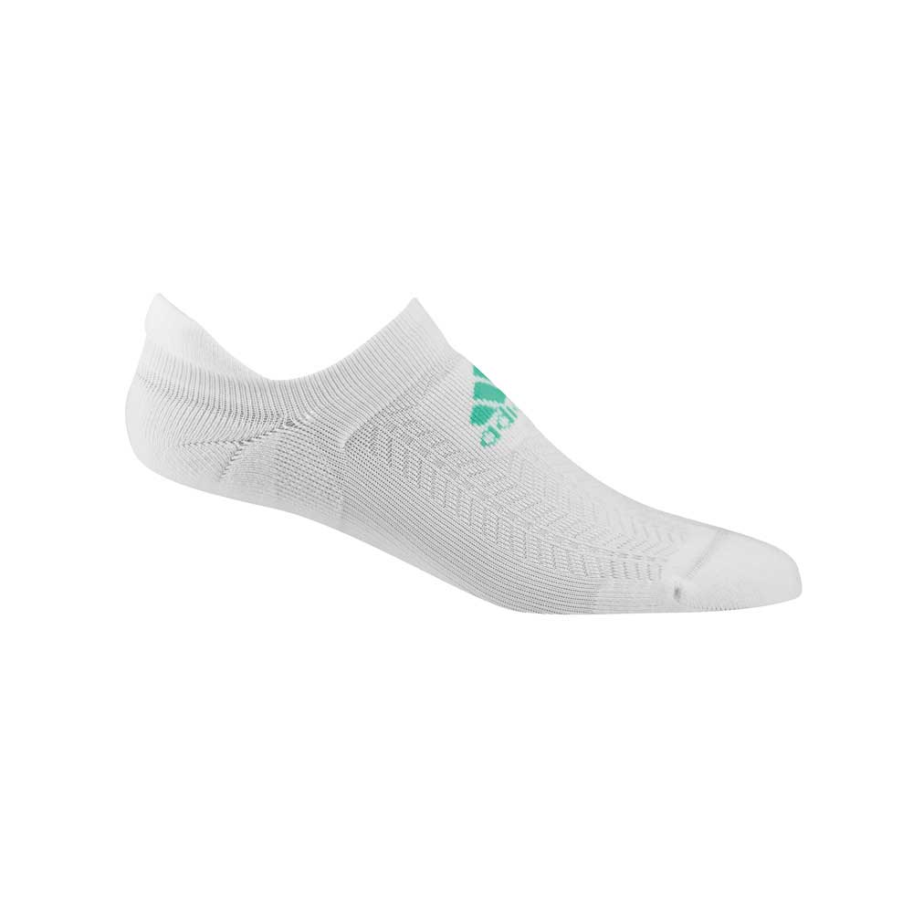 Adidas Women's Performance No Show Socks