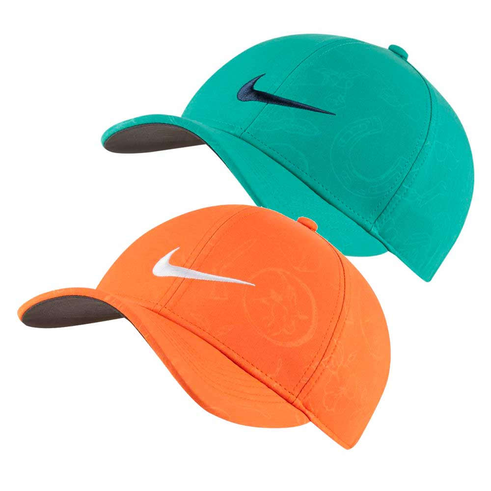 Nike Men's 2020 Classic99 Lucky Charms Cap