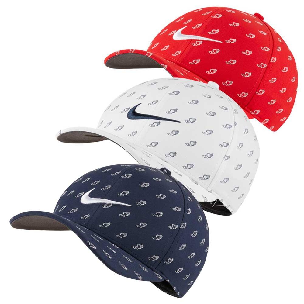 Nike Men's 2020 Classic99 US Open Cap