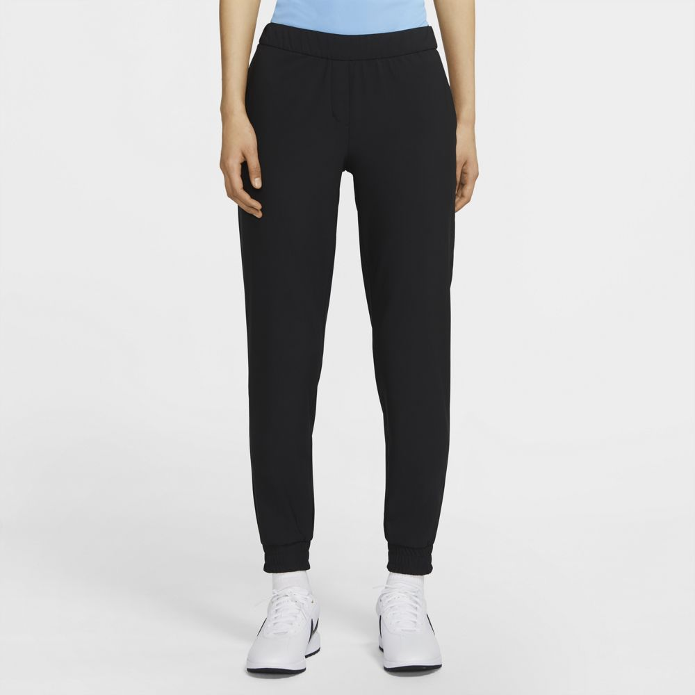 Nike Women's 2021 Flex UV Golf Joggers