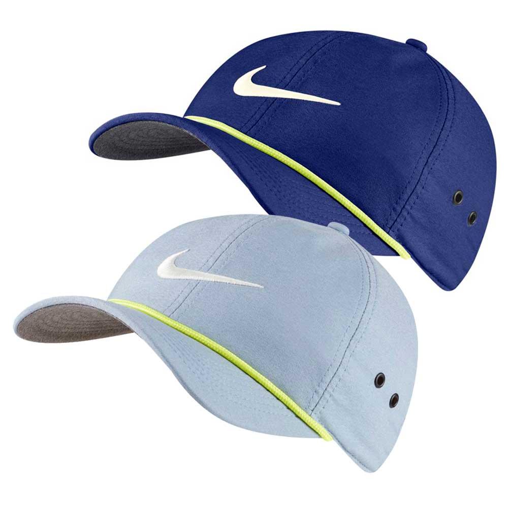 Nike Men's 2020 Aerobill Classic99 Rope PGA Cap