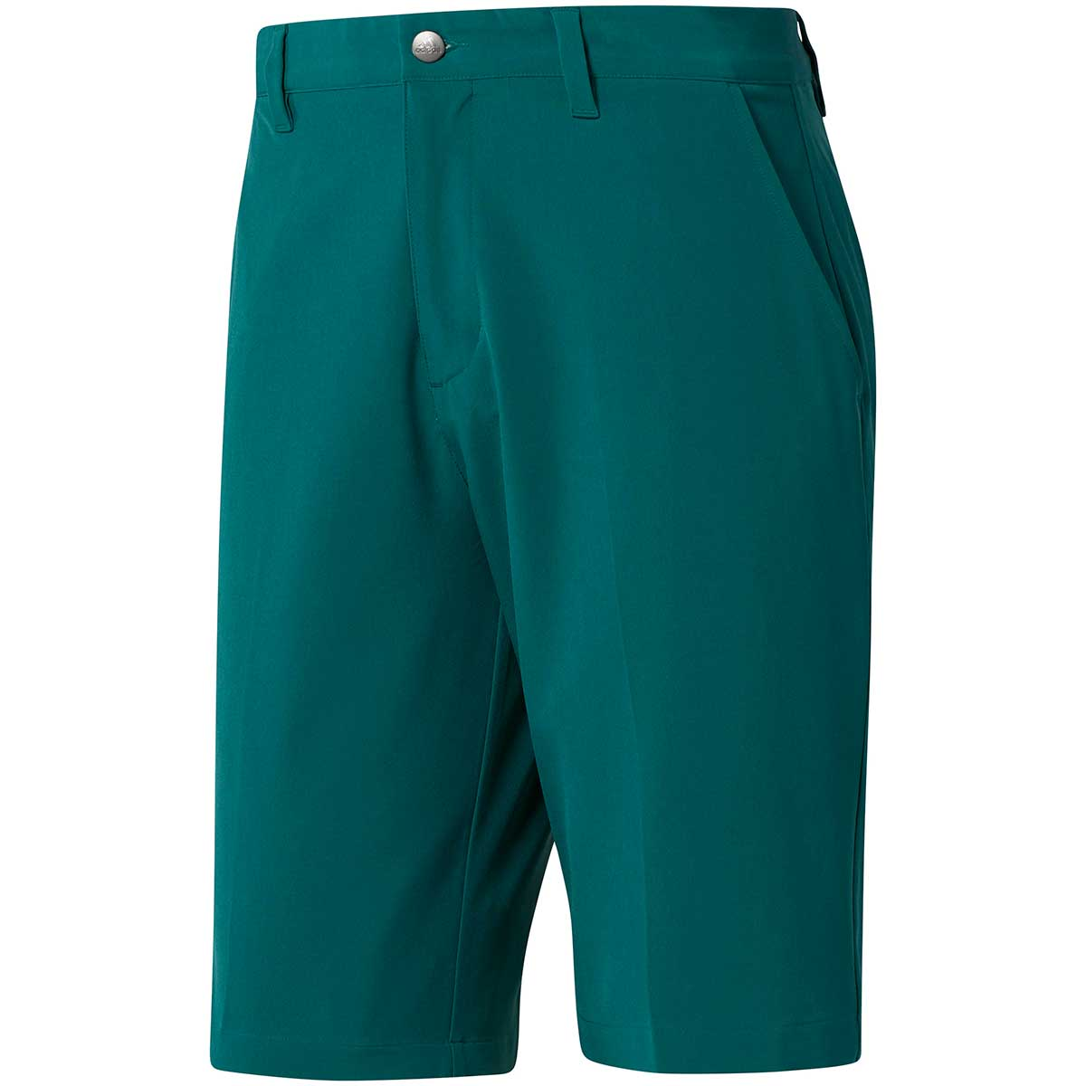 Adidas Men's Ultimate 365 Noble Green Short