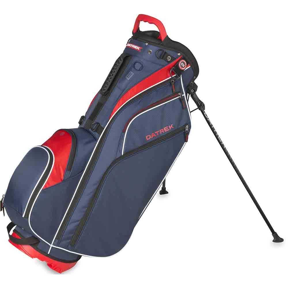 Datrek 2018 Go Lite Hybrid Stand Bag
