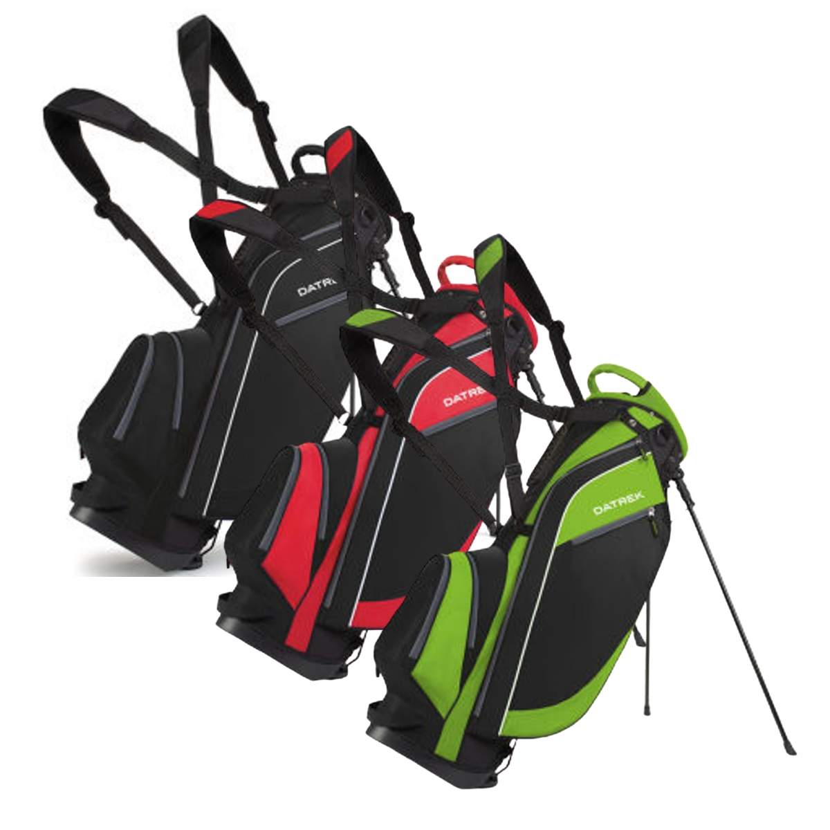 Datrek Superlite Stand Bag