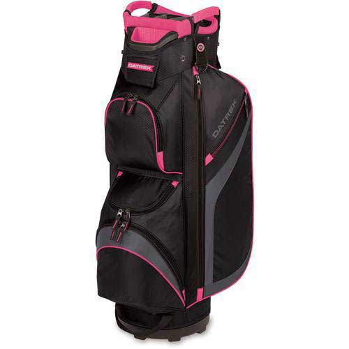 Datrek Women's 2018 DG Lite II Cart Bag