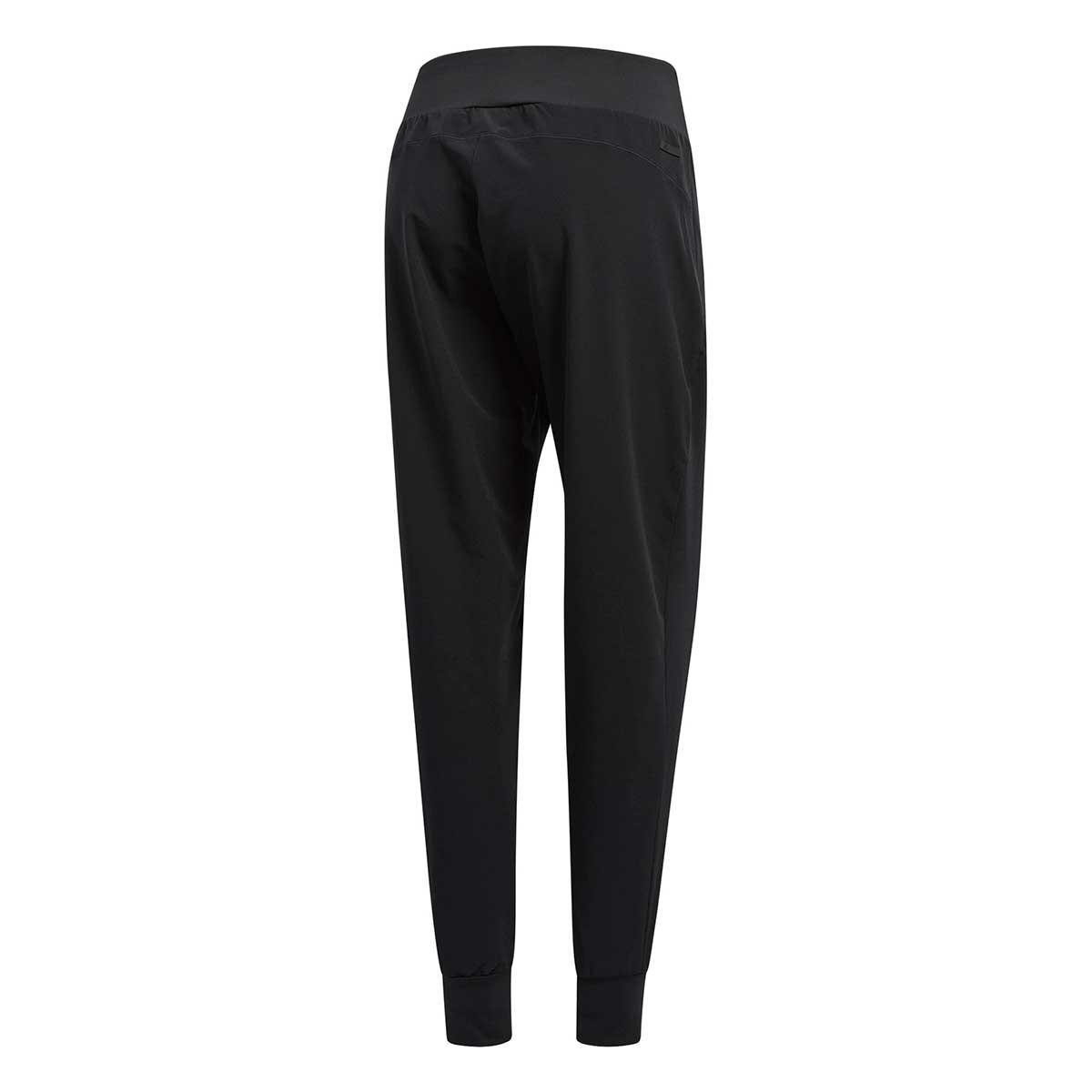 Adidas Women's Beyond 18 Black Pants