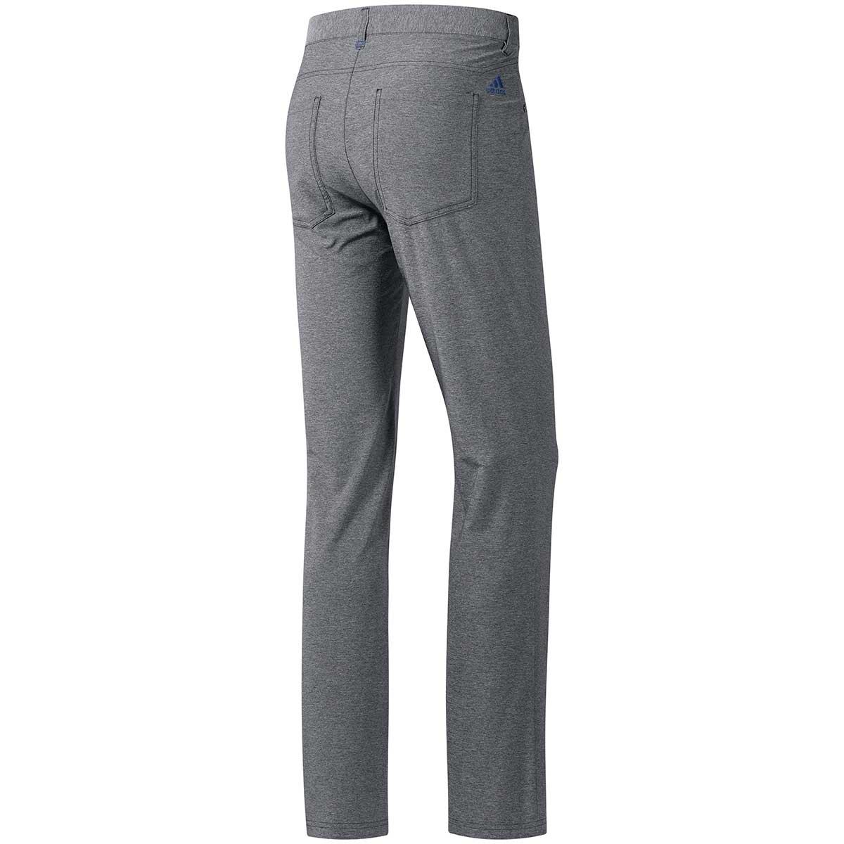 adidas 5 pocket pants
