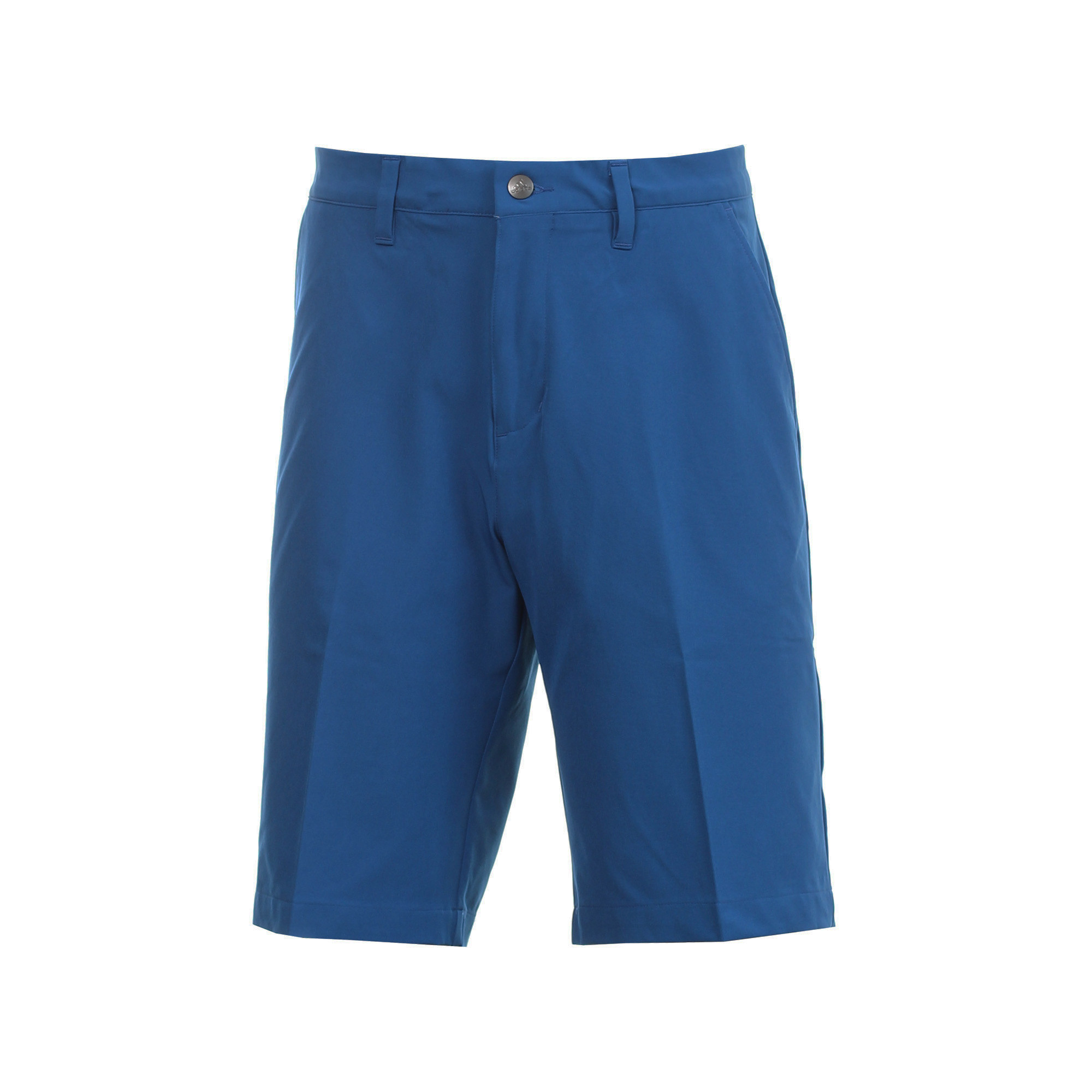 Adidas Men's Ultimate365 Dark Marine Shorts