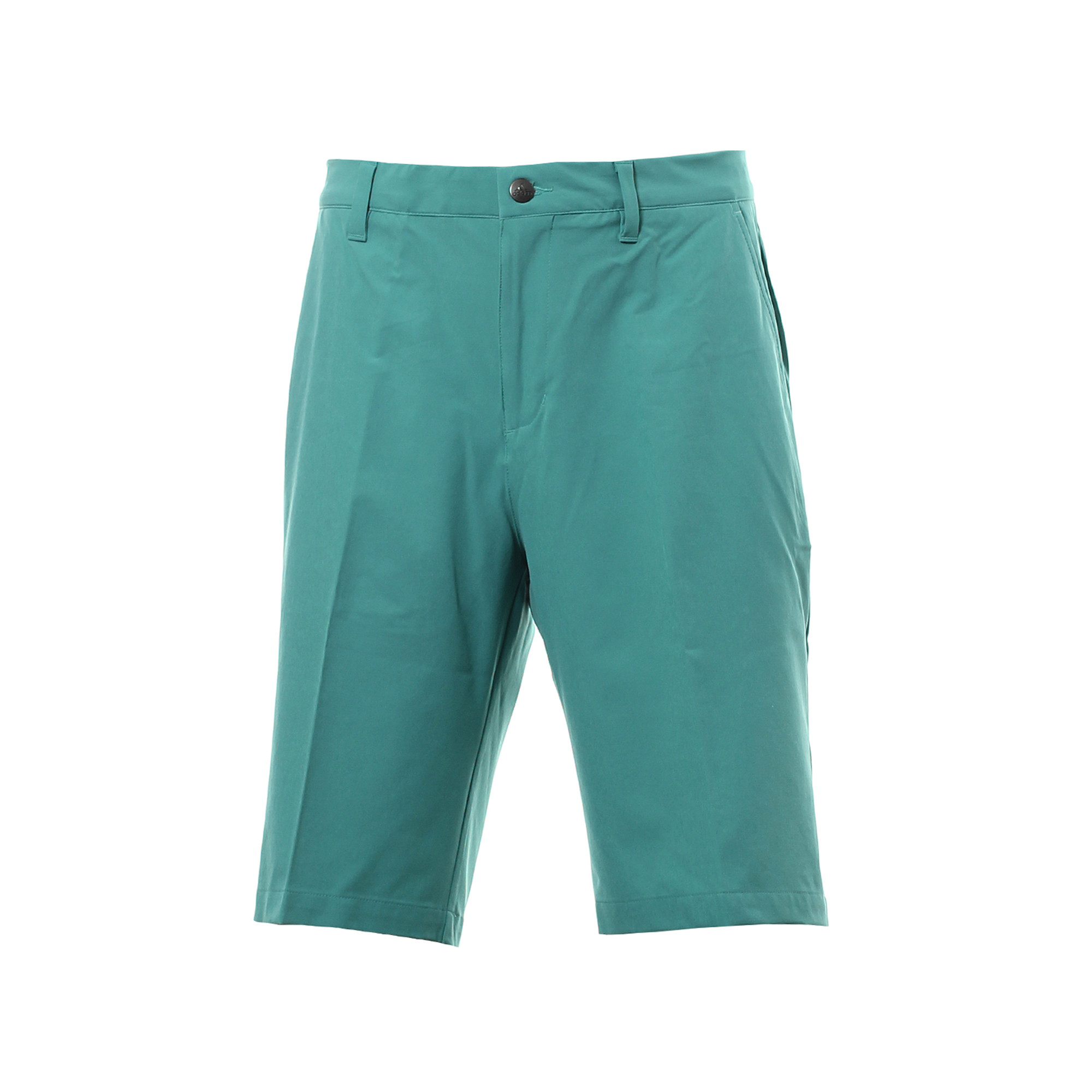 Adidas Men's Ultimate365 Green Shorts
