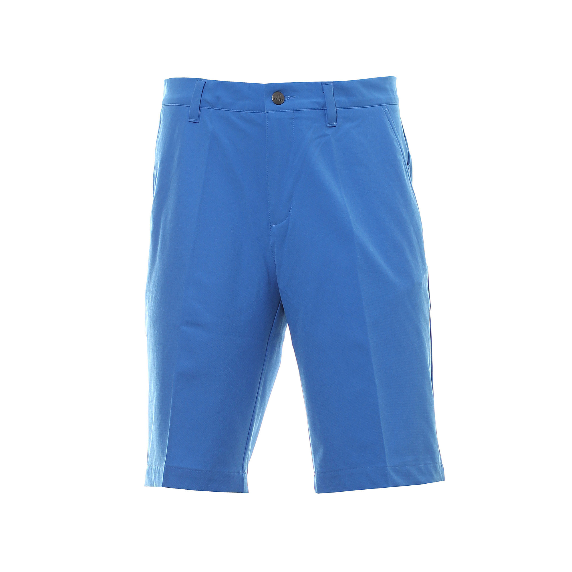 Adidas Men's Ultimate365 Blue Shorts