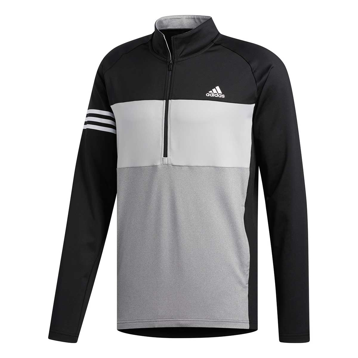 Adidas Men's Competition Sweater Pullover