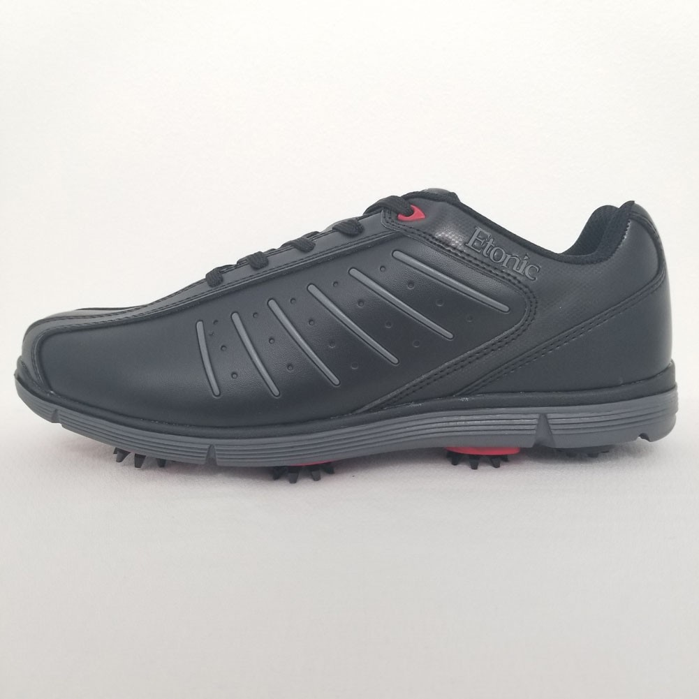 Etonic Men's Reactive Grip Lite Golf Shoes