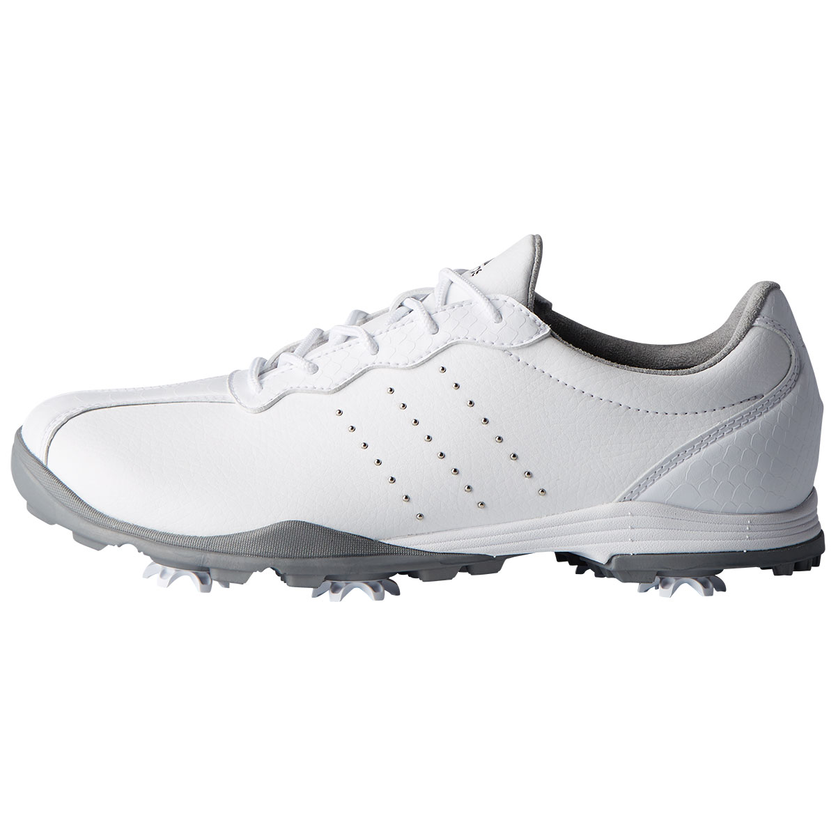 Adidas Women's Adipure DC Golf Shoe