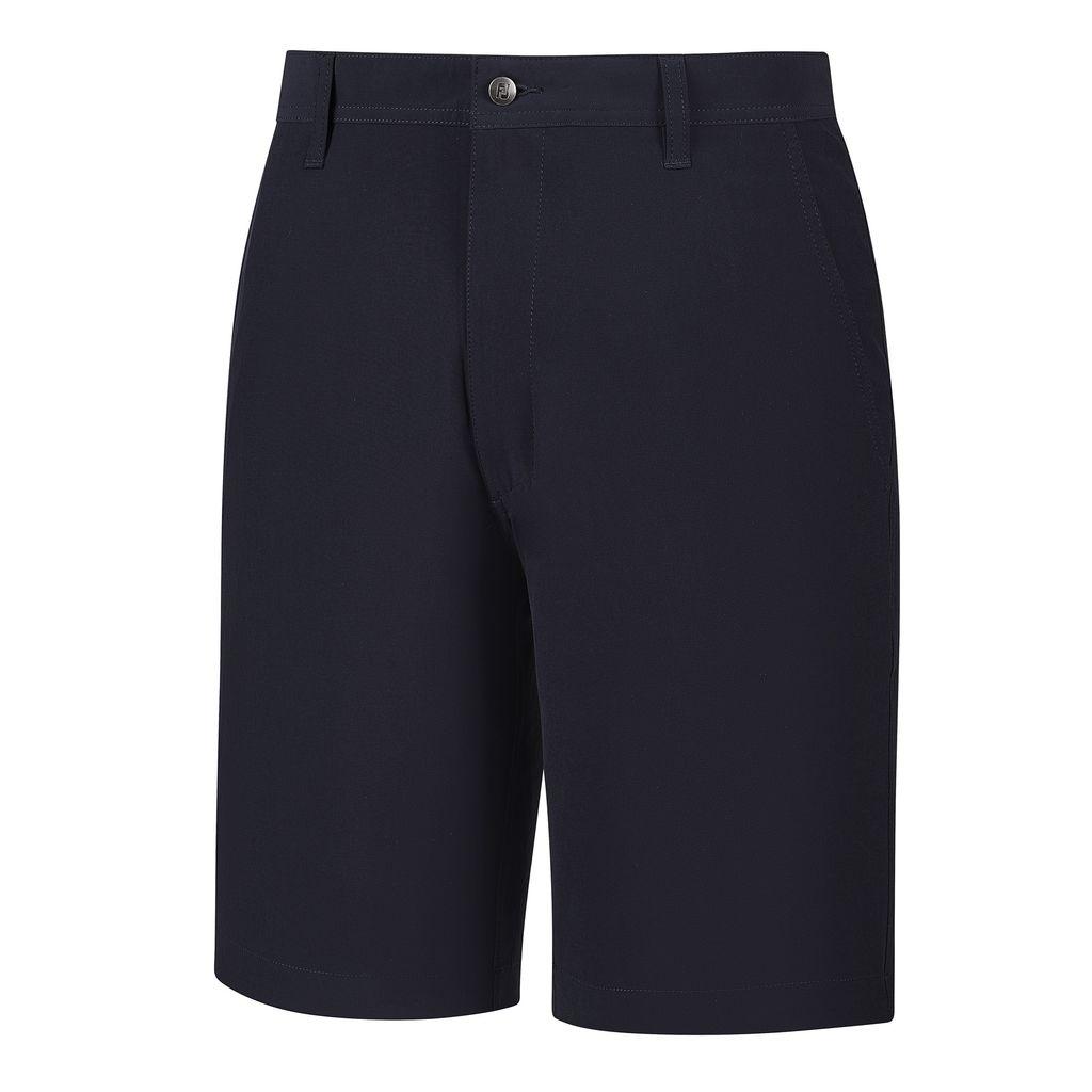 FootJoy 2019 Lightweight Navy Golf Short