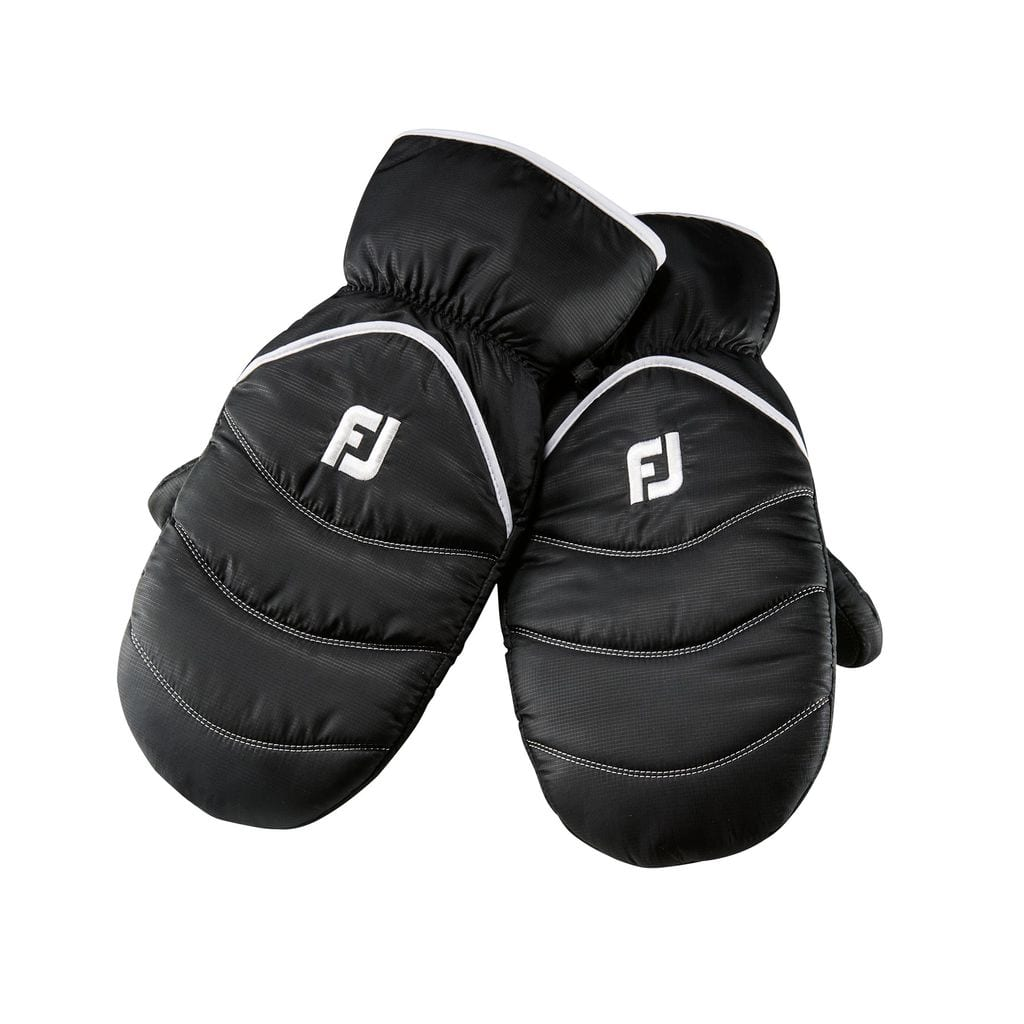 FootJoy 2019 Winter Cart Mitts