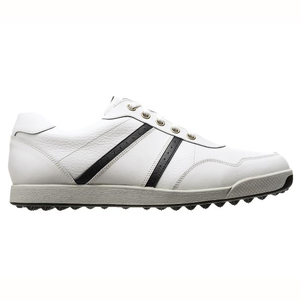 FootJoy Closeout Contour Casual Golf Shoe (FJ# 54363)
