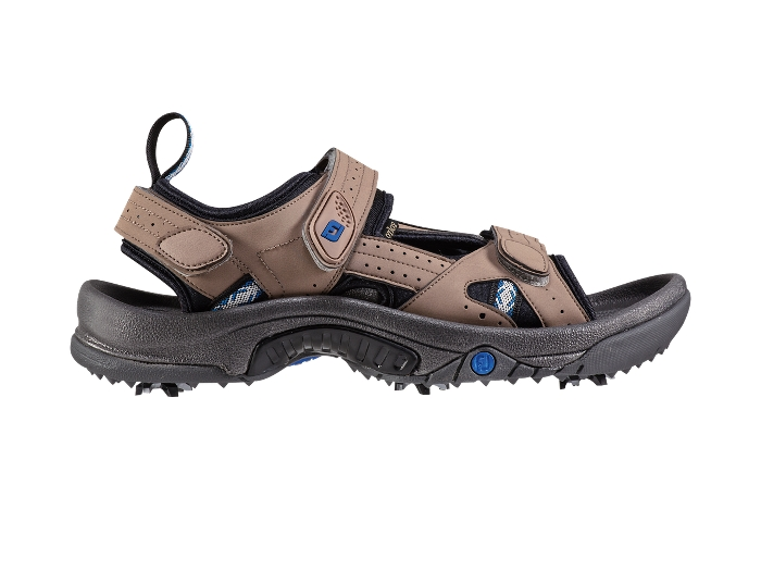FootJoy Golf Specialty Golf Sandal (FJ# 45318)