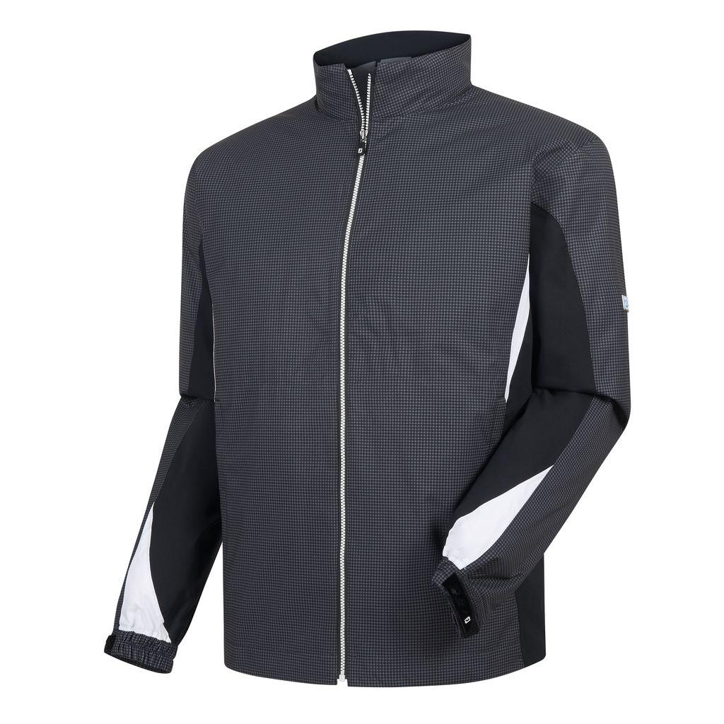 FootJoy Hydrolite Golf Rain Jacket