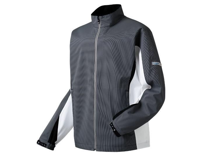 FootJoy Men's HydroLite Rain Jacket FJ# 23823