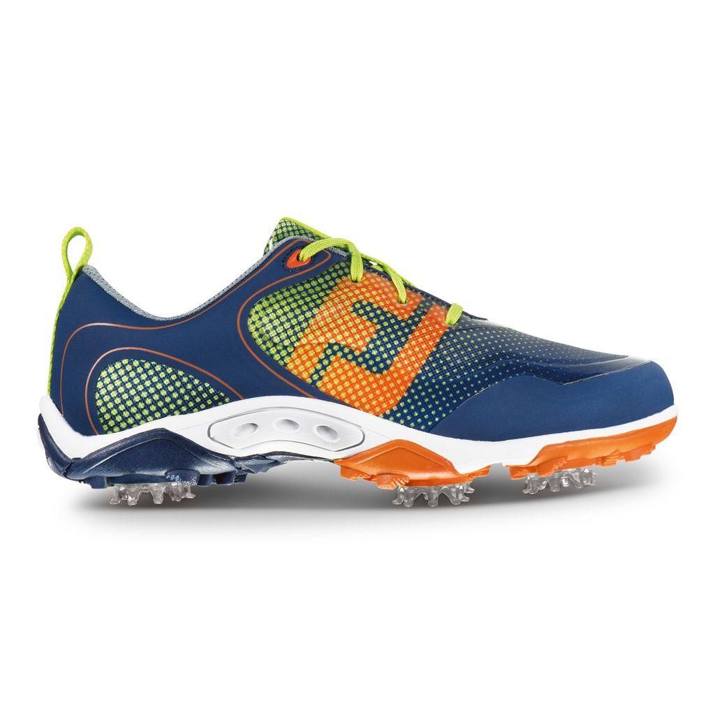 FootJoy Junior FreeStyle Golf Shoe 45021