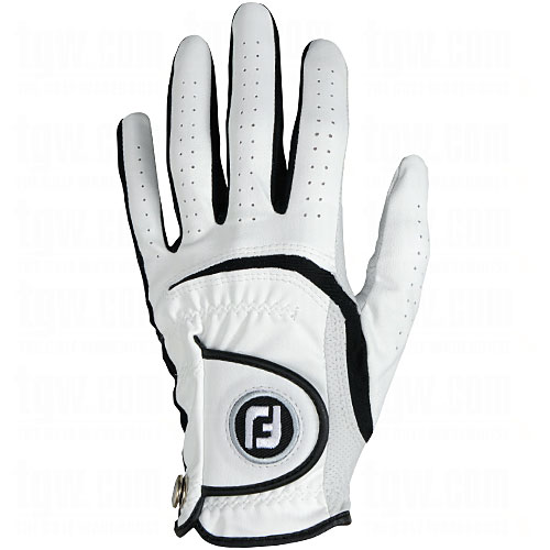 FootJoy Junior Golf Glove Right Hand