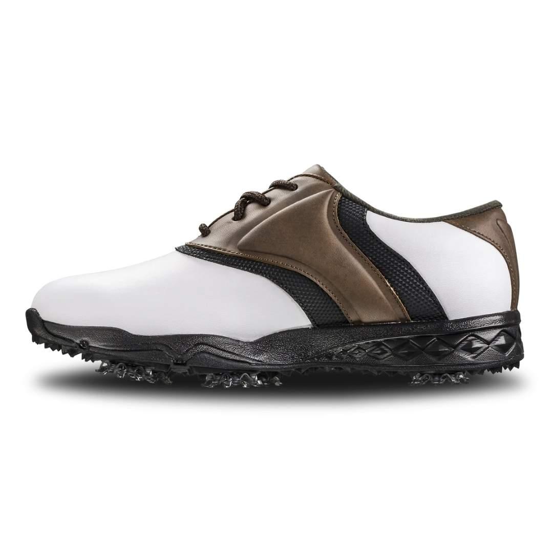 FootJoy Junior Original Golf Shoe - Style 45041