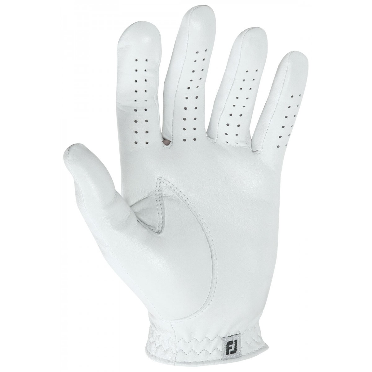 FootJoy Men's 2020 Contour FLX Golf Glove - Left Hand Regular
